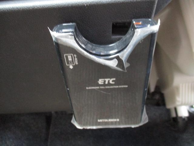 X 車検整備付 CDデッキ ETC キーレス 社外アルミホイール(18枚目)