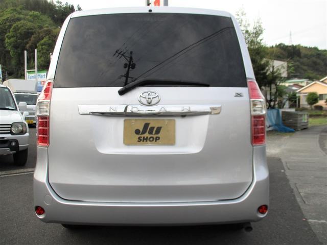 X Lセレクション 車検整備付 HDDナビ CD DVD バックカメラ ETC 後席左電動スライドドア(5枚目)