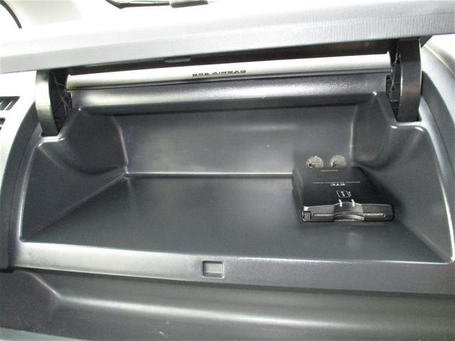 X Lセレクション 車検整備付 HDDナビ CD DVD バックカメラ ETC 後席左電動スライドドア(15枚目)