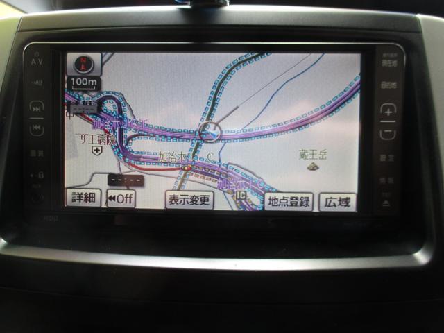X Lセレクション 車検整備付 HDDナビ CD DVD バックカメラ ETC 後席左電動スライドドア(16枚目)