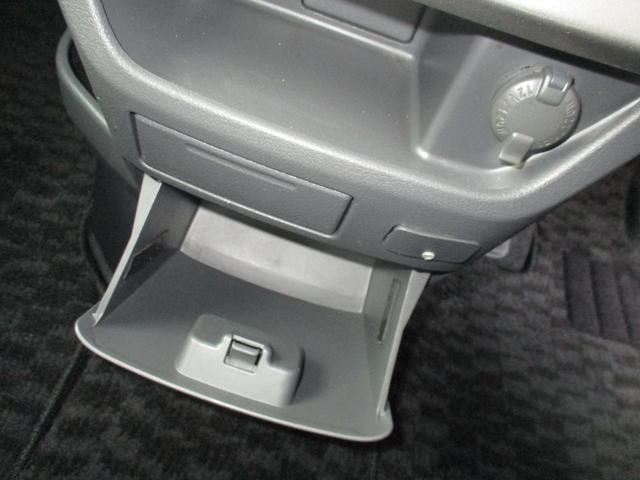 X Lセレクション 車検整備付 HDDナビ CD DVD バックカメラ ETC 後席左電動スライドドア(22枚目)