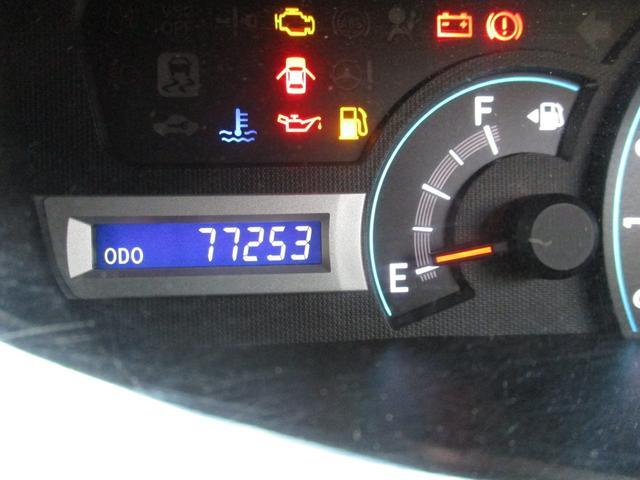 X Lセレクション 車検整備付 HDDナビ CD DVD バックカメラ ETC 後席左電動スライドドア(23枚目)