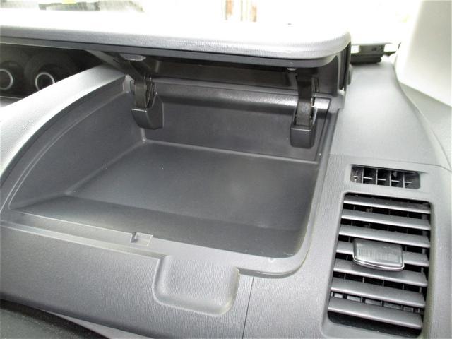X Lセレクション 車検整備付 HDDナビ CD DVD バックカメラ ETC 後席左電動スライドドア(24枚目)