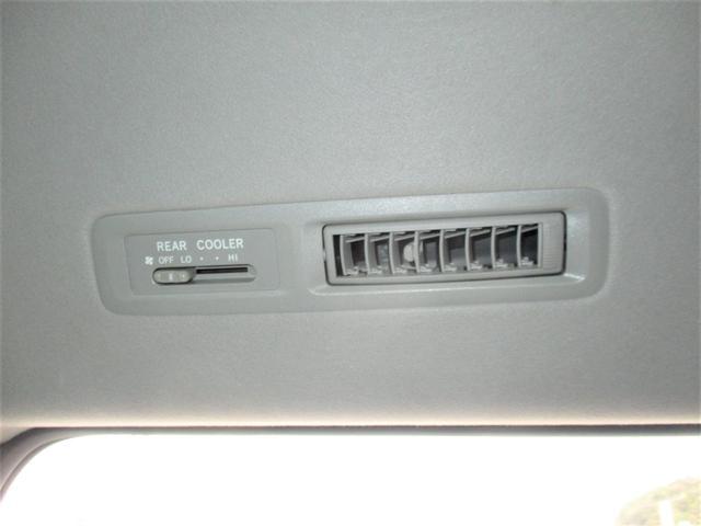 X Lセレクション 車検整備付 HDDナビ CD DVD バックカメラ ETC 後席左電動スライドドア(26枚目)
