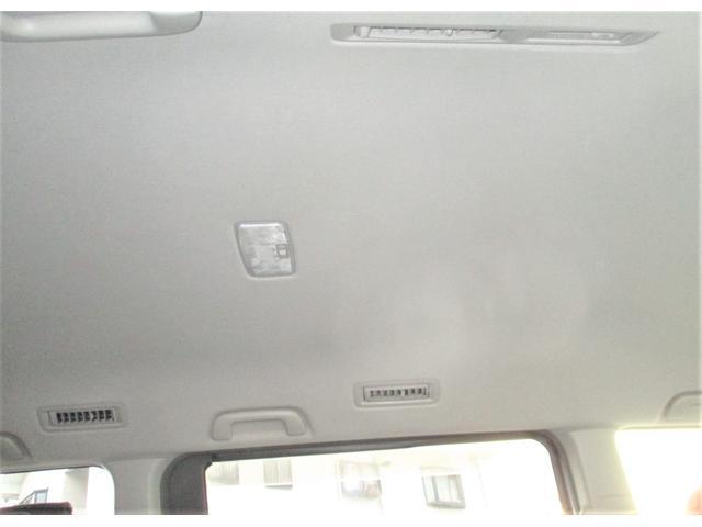 X Lセレクション 車検整備付 HDDナビ CD DVD バックカメラ ETC 後席左電動スライドドア(27枚目)