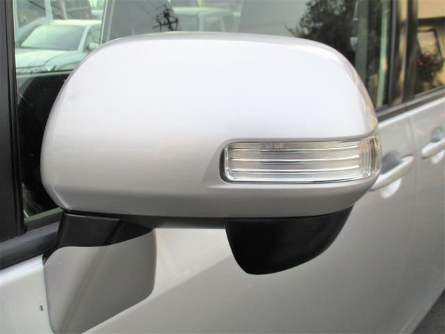 X Lセレクション 車検整備付 HDDナビ CD DVD バックカメラ ETC 後席左電動スライドドア(29枚目)