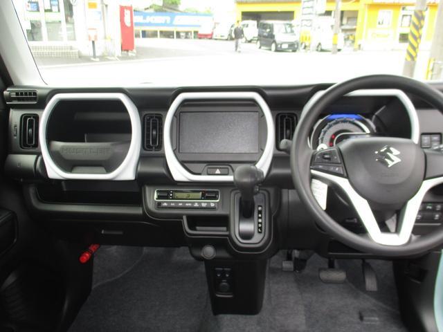 ハイブリッドG 届出済未使用車 デュアルカメラブレーキサポート スマートキー シートヒーター(12枚目)