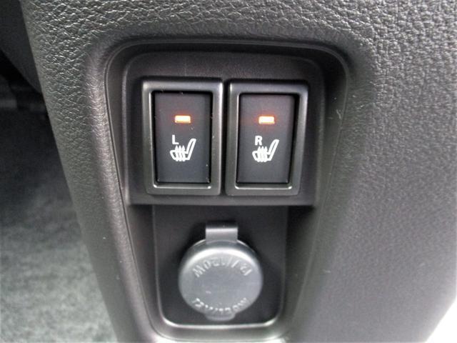 ハイブリッドG 届出済未使用車 デュアルカメラブレーキサポート スマートキー シートヒーター(16枚目)