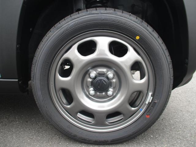 ハイブリッドG 届出済未使用車 デュアルカメラブレーキサポート スマートキー シートヒーター(29枚目)