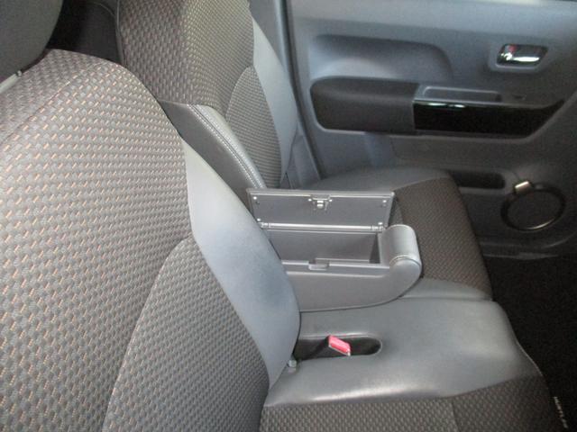 JスタイルII ワンオーナー  衝突被害軽減ブレーキ Bluetooth USB CDデッキ シートヒーター ハーフレザーシート HIDライト(9枚目)