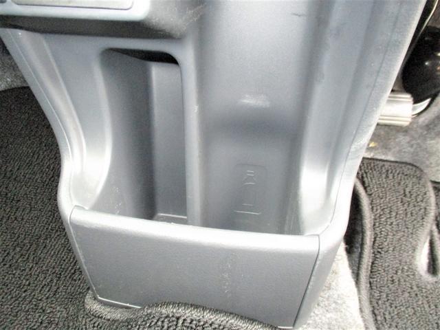 JスタイルII ワンオーナー  衝突被害軽減ブレーキ Bluetooth USB CDデッキ シートヒーター ハーフレザーシート HIDライト(19枚目)