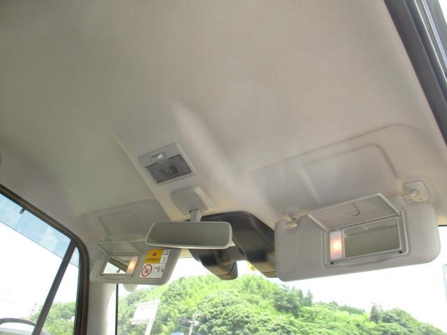 JスタイルII ワンオーナー  衝突被害軽減ブレーキ Bluetooth USB CDデッキ シートヒーター ハーフレザーシート HIDライト(25枚目)