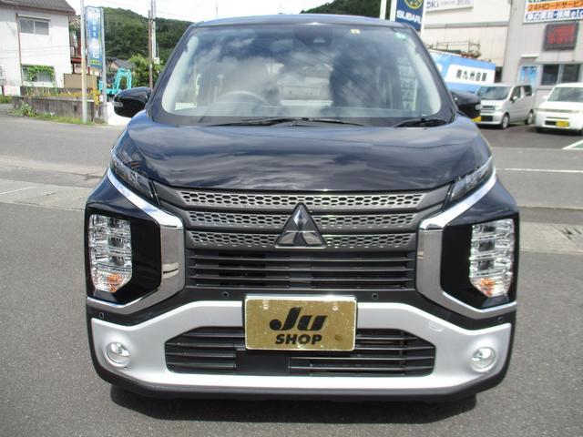 G ワンオーナー 衝突被害軽減ブレーキ 7型ワイドフルセグナビ Bluetooth対応 バックカメラ ETC シートヒーター LEDヘッドライト(2枚目)