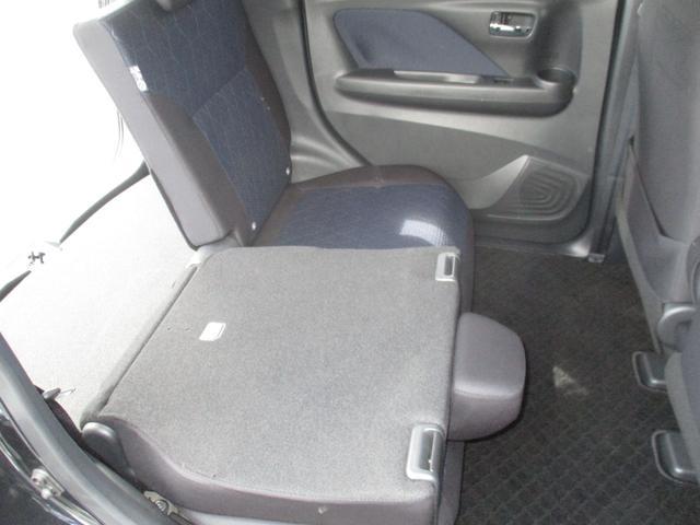 G ワンオーナー 衝突被害軽減ブレーキ 7型ワイドフルセグナビ Bluetooth対応 バックカメラ ETC シートヒーター LEDヘッドライト(11枚目)