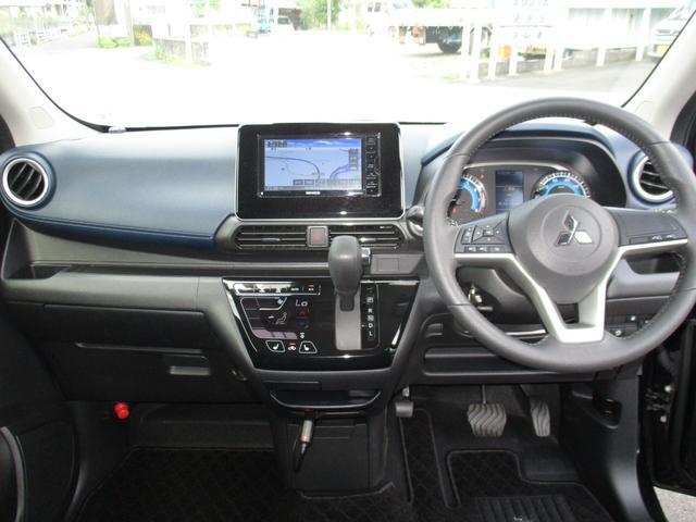 G ワンオーナー 衝突被害軽減ブレーキ 7型ワイドフルセグナビ Bluetooth対応 バックカメラ ETC シートヒーター LEDヘッドライト(14枚目)