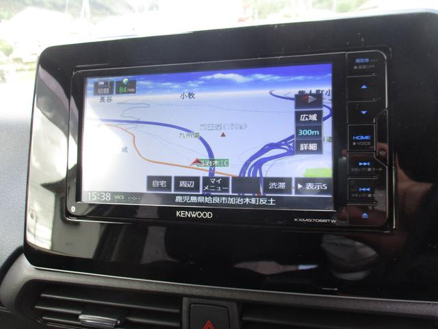 G ワンオーナー 衝突被害軽減ブレーキ 7型ワイドフルセグナビ Bluetooth対応 バックカメラ ETC シートヒーター LEDヘッドライト(16枚目)