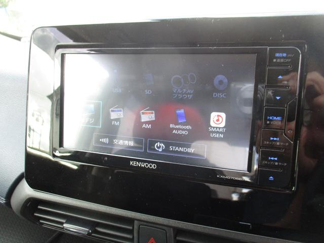 G ワンオーナー 衝突被害軽減ブレーキ 7型ワイドフルセグナビ Bluetooth対応 バックカメラ ETC シートヒーター LEDヘッドライト(18枚目)