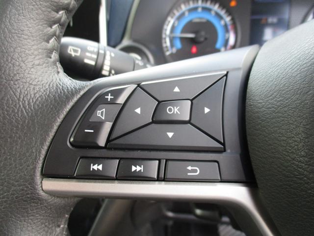 G ワンオーナー 衝突被害軽減ブレーキ 7型ワイドフルセグナビ Bluetooth対応 バックカメラ ETC シートヒーター LEDヘッドライト(25枚目)