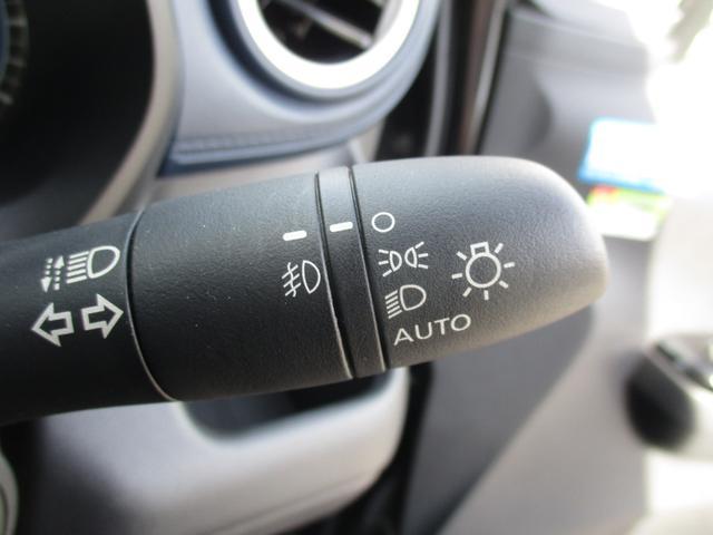G ワンオーナー 衝突被害軽減ブレーキ 7型ワイドフルセグナビ Bluetooth対応 バックカメラ ETC シートヒーター LEDヘッドライト(26枚目)