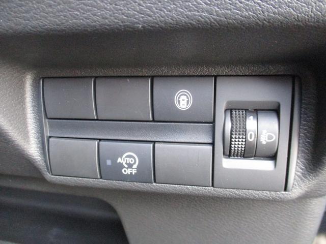 G ワンオーナー 衝突被害軽減ブレーキ 7型ワイドフルセグナビ Bluetooth対応 バックカメラ ETC シートヒーター LEDヘッドライト(27枚目)