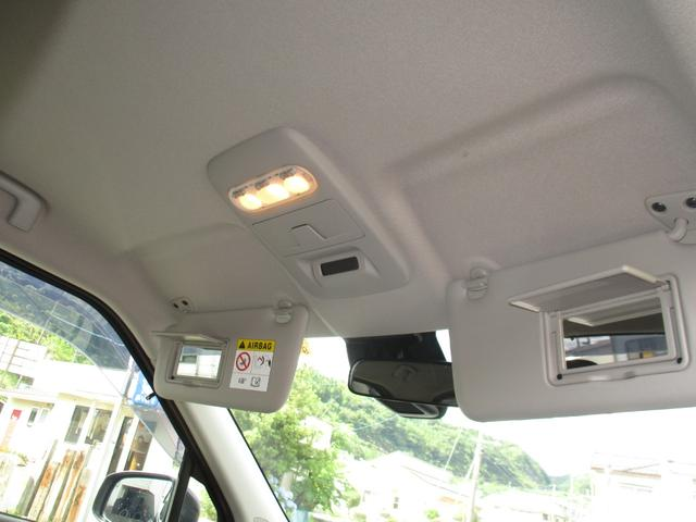 G ワンオーナー 衝突被害軽減ブレーキ 7型ワイドフルセグナビ Bluetooth対応 バックカメラ ETC シートヒーター LEDヘッドライト(28枚目)
