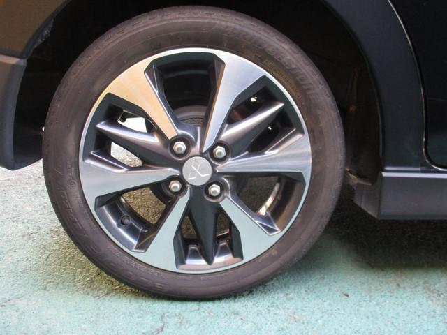 G ワンオーナー 衝突被害軽減ブレーキ 7型ワイドフルセグナビ Bluetooth対応 バックカメラ ETC シートヒーター LEDヘッドライト(35枚目)