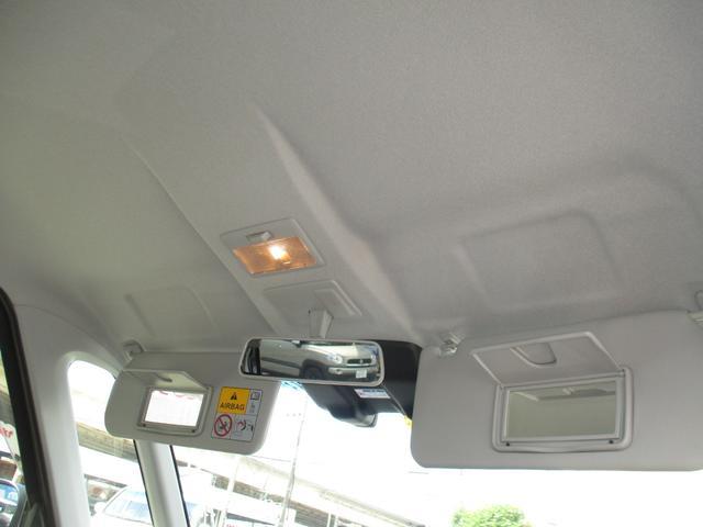 Gリミテッド ワンオーナー 後席左電動スライドドア レーダーブレーキ Bluetooth対応CDデッキ シートヒーター(24枚目)