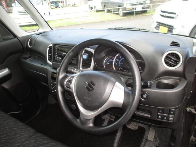 Gリミテッド ワンオーナー 後席左電動スライドドア レーダーブレーキ Bluetooth対応CDデッキ シートヒーター(25枚目)