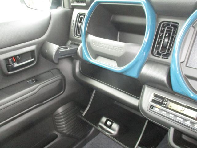 ハイブリッドG 届出済未使用車 デュアルカメラブレーキサポート スマートキー シートヒーター(13枚目)