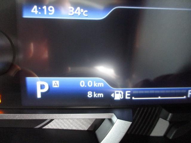 ハイブリッドG 届出済未使用車 デュアルカメラブレーキサポート スマートキー シートヒーター(17枚目)