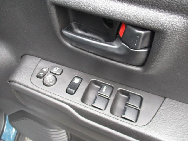 ハイブリッドG 届出済未使用車 デュアルカメラブレーキサポート スマートキー シートヒーター(25枚目)