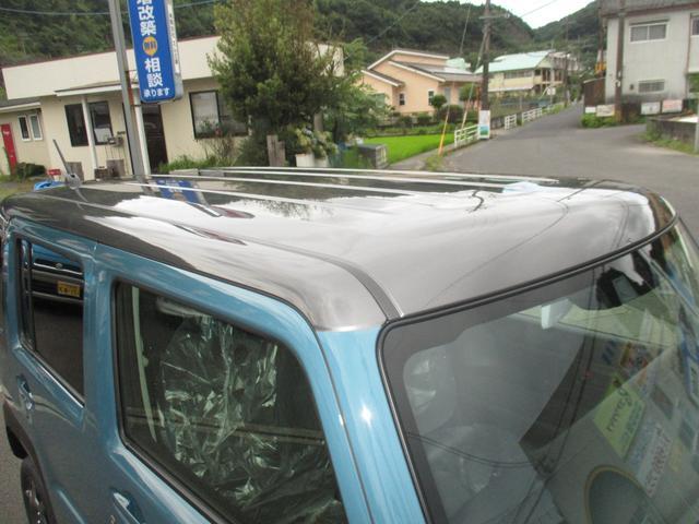 ハイブリッドG 届出済未使用車 デュアルカメラブレーキサポート スマートキー シートヒーター(28枚目)