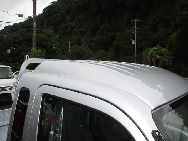 ジャンボ 届出済未使用車 エアコン パワステ 5速(28枚目)