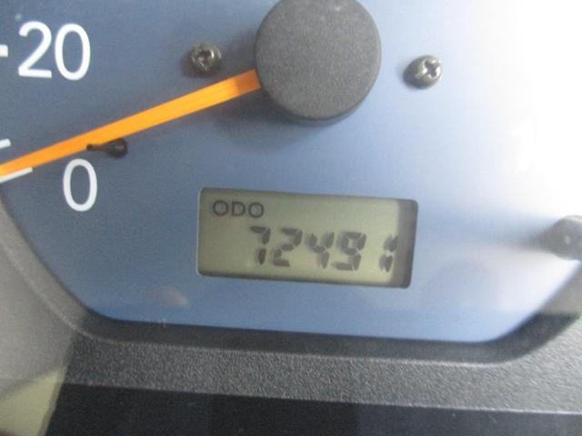 ランドベンチャー 車検整備付 CD MD アルミホイール(19枚目)