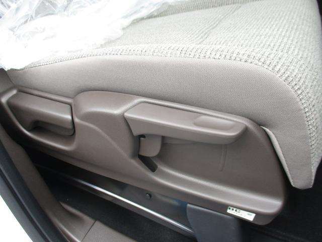 L 届出済未使用車 ホンダセンシング バックカメラ シートヒーター 左電動スライドドア LEDヘッドライト(9枚目)