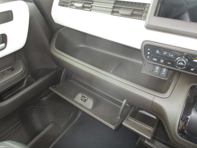 L 届出済未使用車 ホンダセンシング バックカメラ シートヒーター 左電動スライドドア LEDヘッドライト(16枚目)