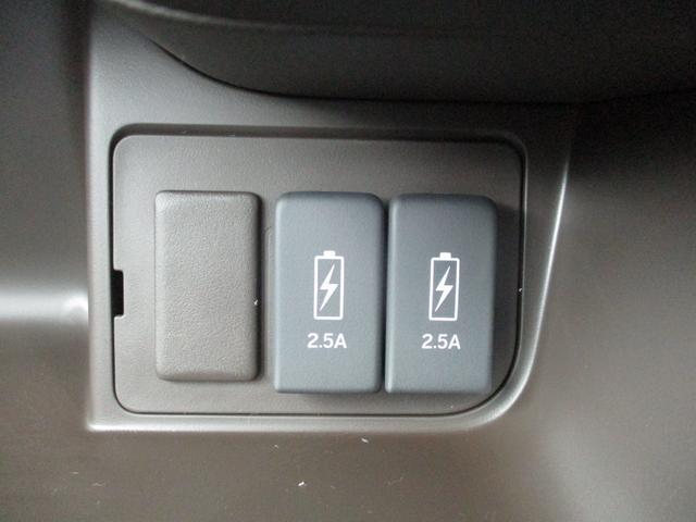 L 届出済未使用車 ホンダセンシング バックカメラ シートヒーター 左電動スライドドア LEDヘッドライト(19枚目)