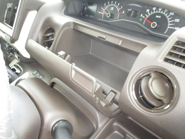 L 届出済未使用車 ホンダセンシング バックカメラ シートヒーター 左電動スライドドア LEDヘッドライト(26枚目)