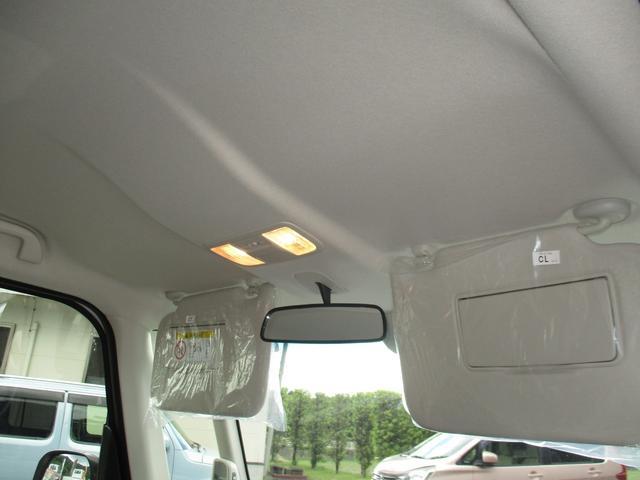 L 届出済未使用車 ホンダセンシング バックカメラ シートヒーター 左電動スライドドア LEDヘッドライト(29枚目)