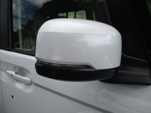L 届出済未使用車 ホンダセンシング バックカメラ シートヒーター 左電動スライドドア LEDヘッドライト(35枚目)