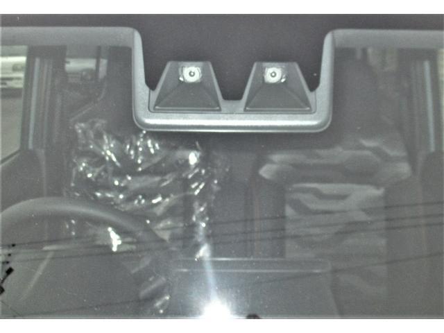 G 届出済未使用車 衝突被害軽減ブレーキ スカイフィールトップ シートヒーター 電動パーキングブレーキ LEDヘッドライト(23枚目)