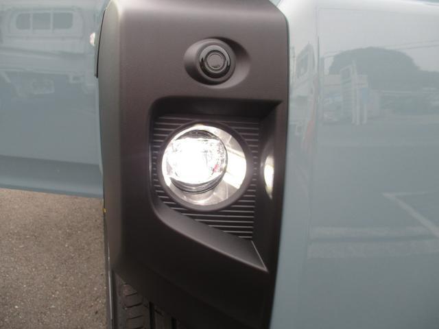 G 届出済未使用車 衝突被害軽減ブレーキ スカイフィールトップ シートヒーター 電動パーキングブレーキ LEDヘッドライト(25枚目)