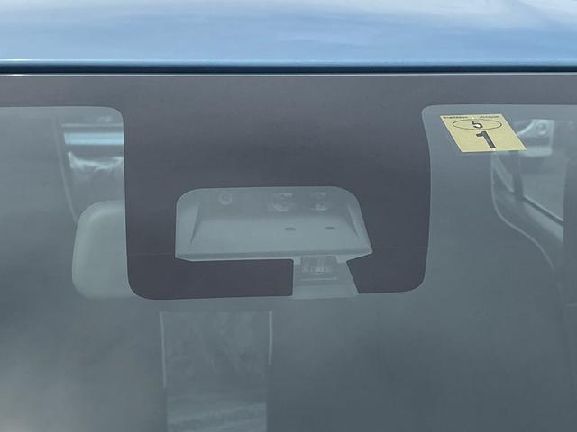 L 2型 衝突被害軽減ブレーキ CDプレイヤー キーレス(12枚目)