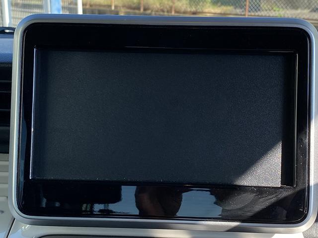 HYBRID X 衝突被害軽減ブレーキ 両側電動スライドドア(17枚目)