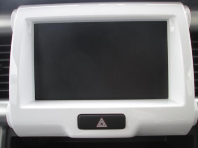X 2型(13枚目)