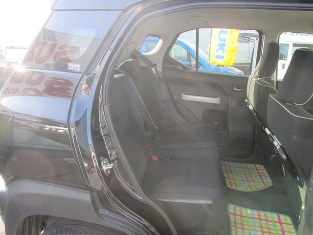 「スズキ」「クロスビー」「SUV・クロカン」「鹿児島県」の中古車12