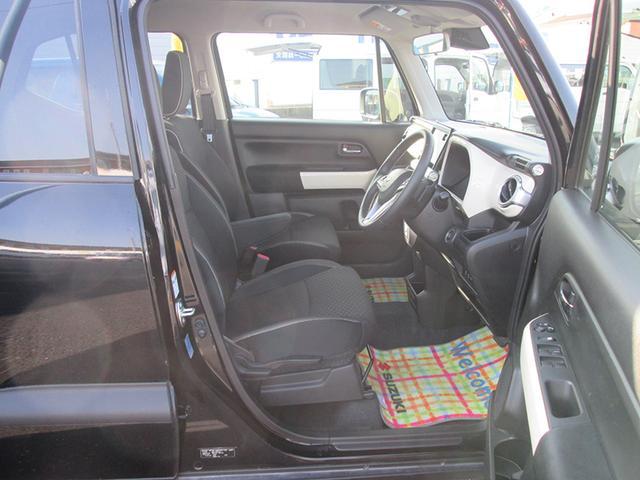 「スズキ」「クロスビー」「SUV・クロカン」「鹿児島県」の中古車14