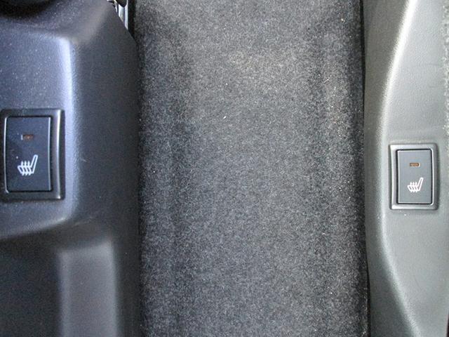 「スズキ」「クロスビー」「SUV・クロカン」「鹿児島県」の中古車16