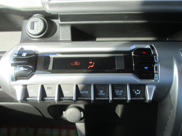 「スズキ」「クロスビー」「SUV・クロカン」「鹿児島県」の中古車18