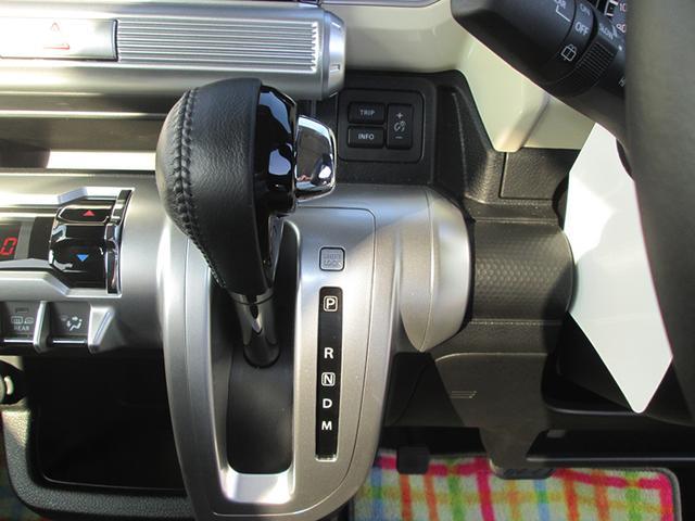 「スズキ」「クロスビー」「SUV・クロカン」「鹿児島県」の中古車19